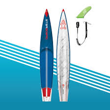 "2019 Starboard Sup Sprint 14''0"" x 25"" Carbon Sandwich SUP"