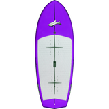Jimmy Lewis Flying V SUP FoilBoard