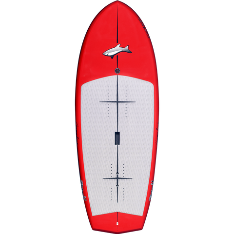 2018 Thrust Surf Foil Complete - Large
