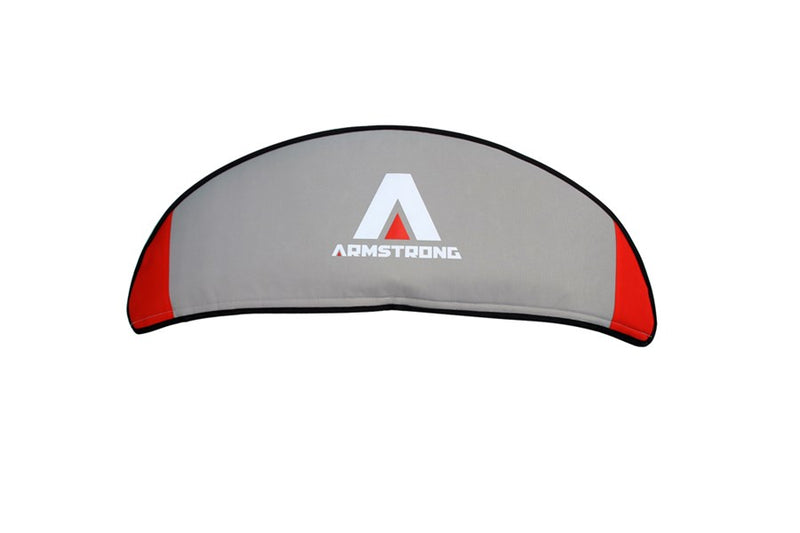 Armstrong HS1550 Foil Wing