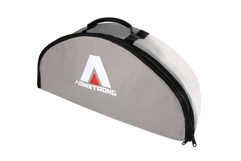 Armstrong CF2400 Foil Kit