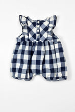 Load image into Gallery viewer, Anne baby romper