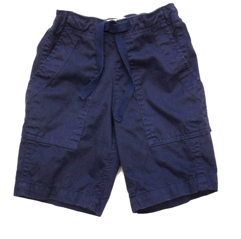 Justin Cargo Short - Peas and Queues Kids  - 1
