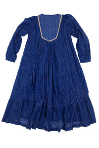 Peggy Womens dress