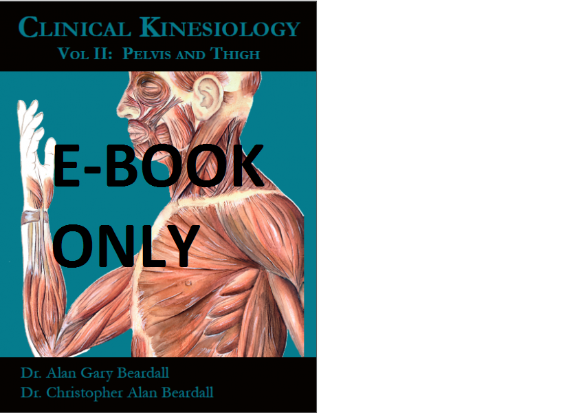 4a > Clinical Kinesiology Volume IV: Muscles of the Upper Extremities,
