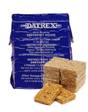 3600 Calorie Emergency Food Rations (Datrex or SOS Brand) - EarthquakeKit.ca