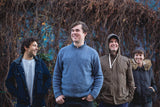 Surfer Blood Promo 2
