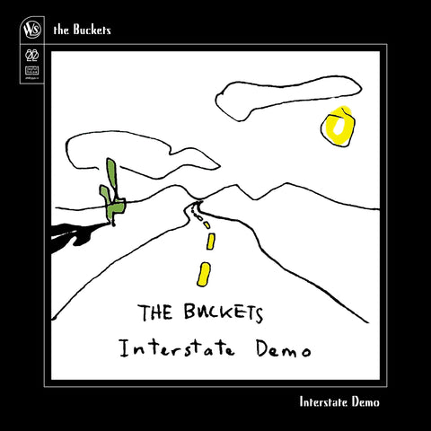 the Buckets 'Interstate Demo'