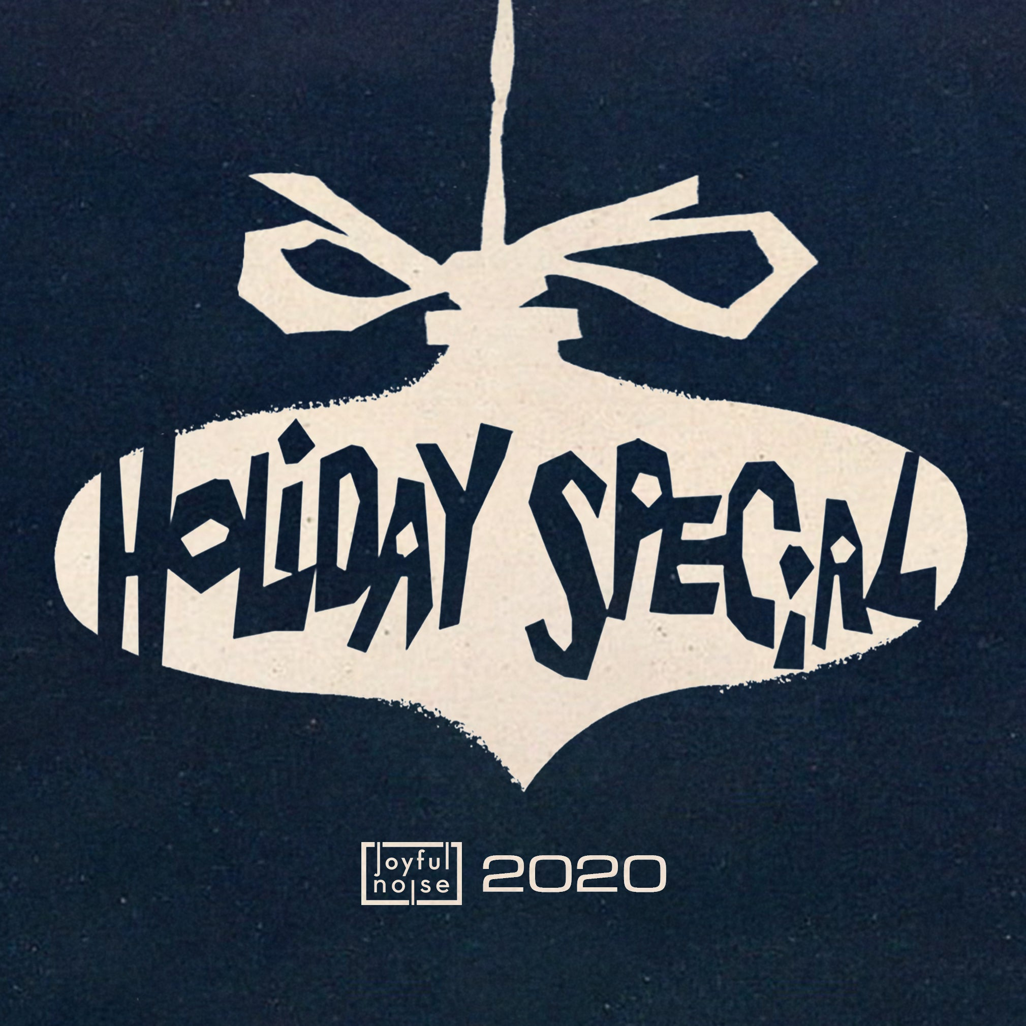 2020 Holiday Special Snowflathes