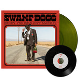 https://pioneerworks.org/publishing/swamp-dogg-sorry-you-couldnt-make-it/