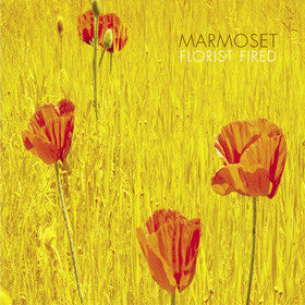 Florist Fired - Marmoset - Joyful Noise Recordings
