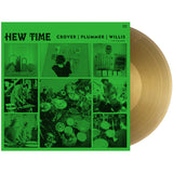Hew Time - Hew Time - Joyful Noise Recordings - 2