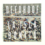 La Isla Bonita - Deerhoof - Joyful Noise Recordings - 2