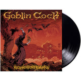 Necronomidonkeykongimicon - Goblin Cock - Joyful Noise Recordings - 4