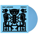 Perfect - Half Japanese - Joyful Noise Recordings - 3