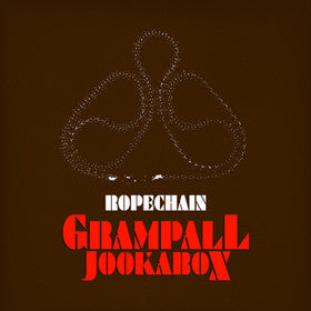 Ropechain - Jookabox - Joyful Noise Recordings