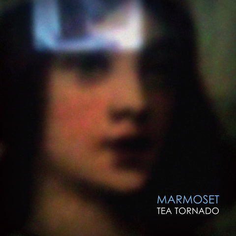 Tea Tornado - Marmoset - Joyful Noise Recordings