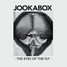 The Eyes Of The Fly - Jookabox - Joyful Noise Recordings