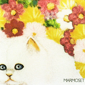 Today It's You - Marmoset - Joyful Noise Recordings