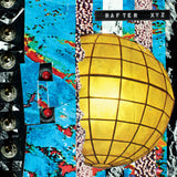 XYZ - Rafter - Joyful Noise Recordings - 1