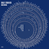 Skins - Dale Crover - Joyful Noise Recordings - 2