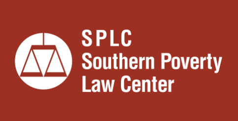 Joyful Noise Recordings | Southern Poverty Law Center | Joyful Noise  Recordings