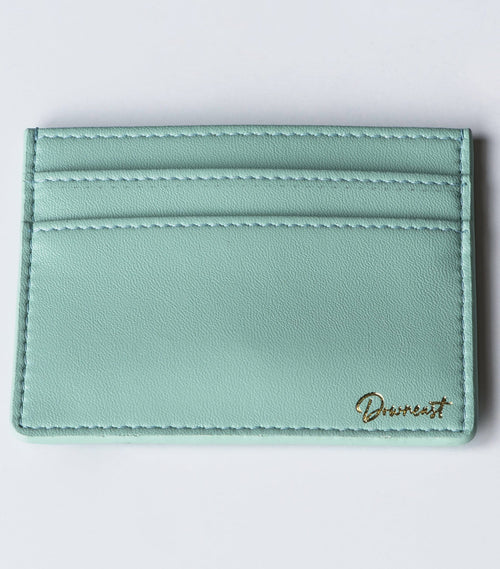 Treat Yourself Card Holder