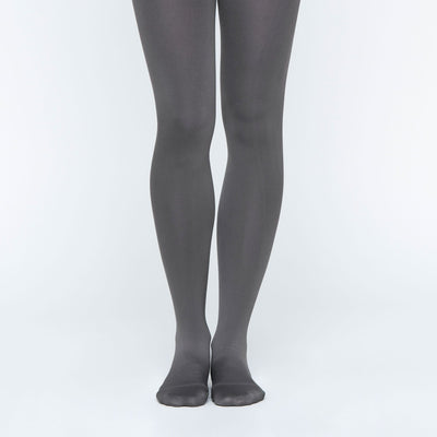 Basic Fleece Lined Tights