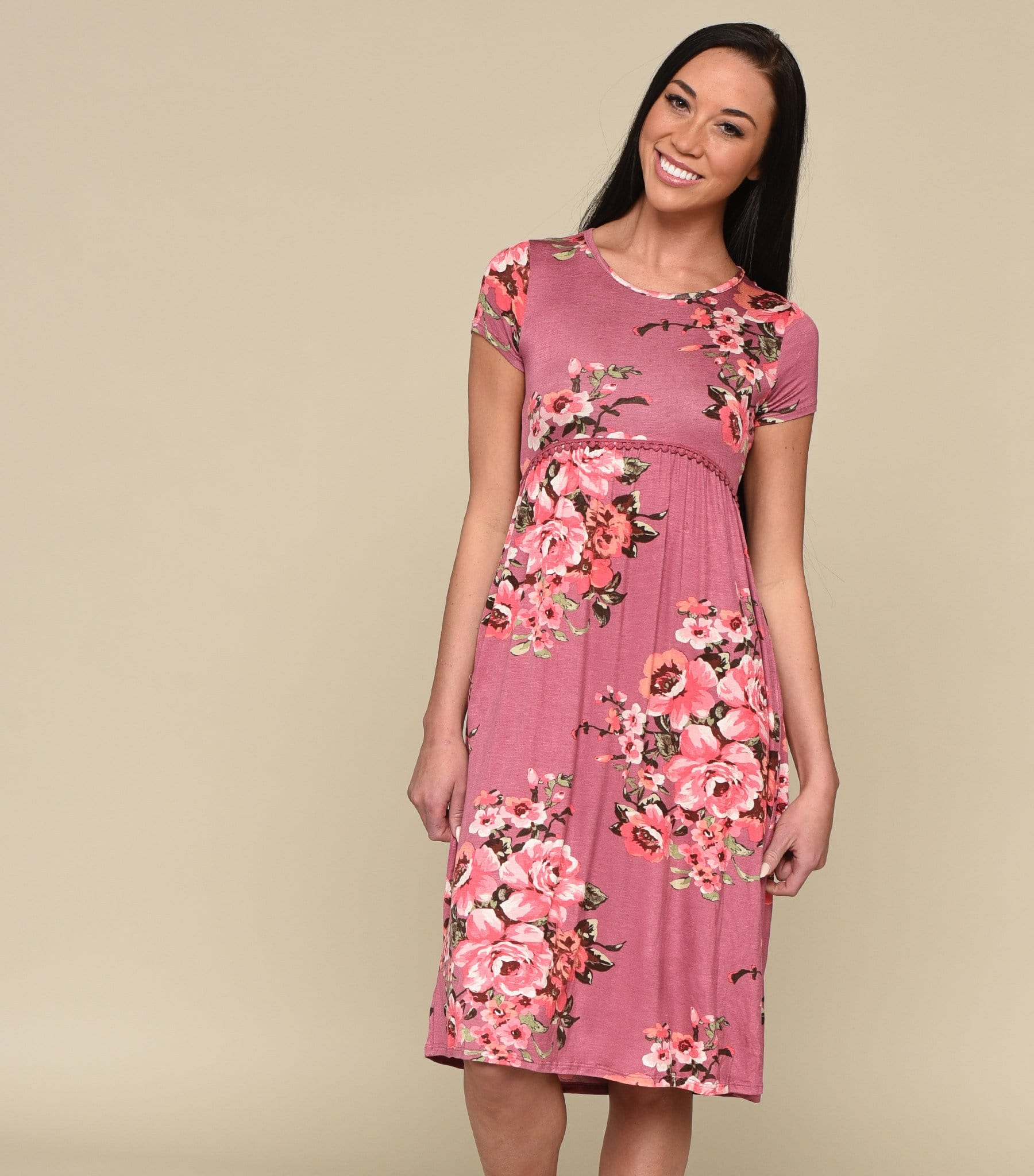 7dd4ea575 Womens Dresses - Downeast