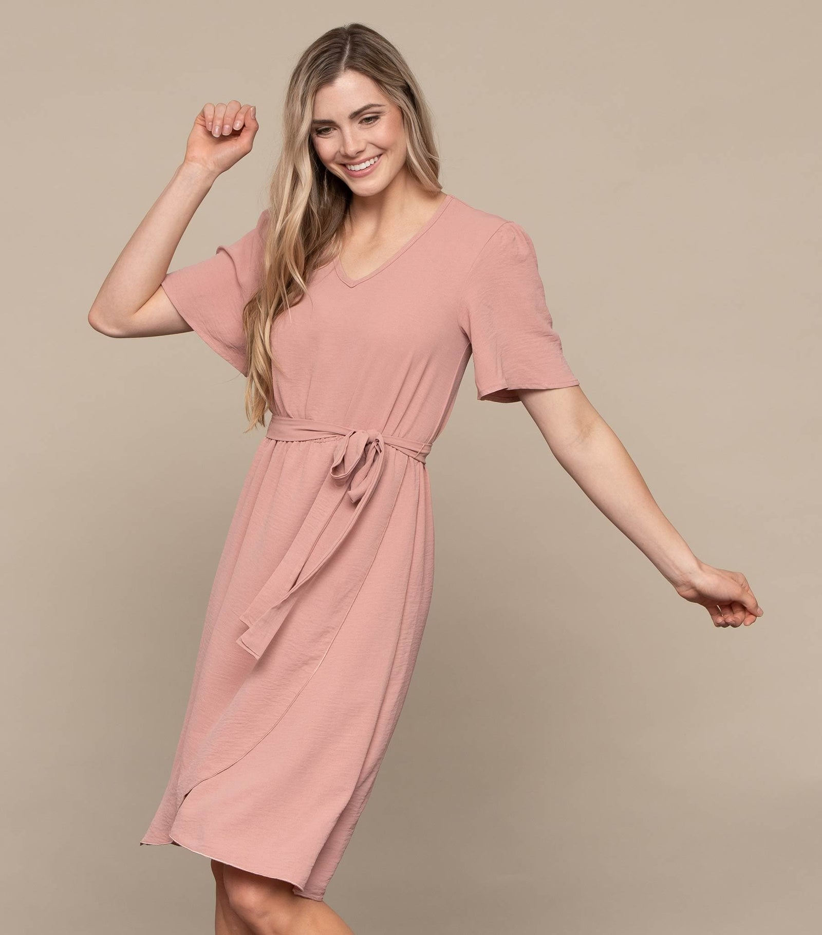 aee8d2151b6 Womens Dresses - Downeast