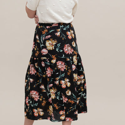 True Beauty Skirt