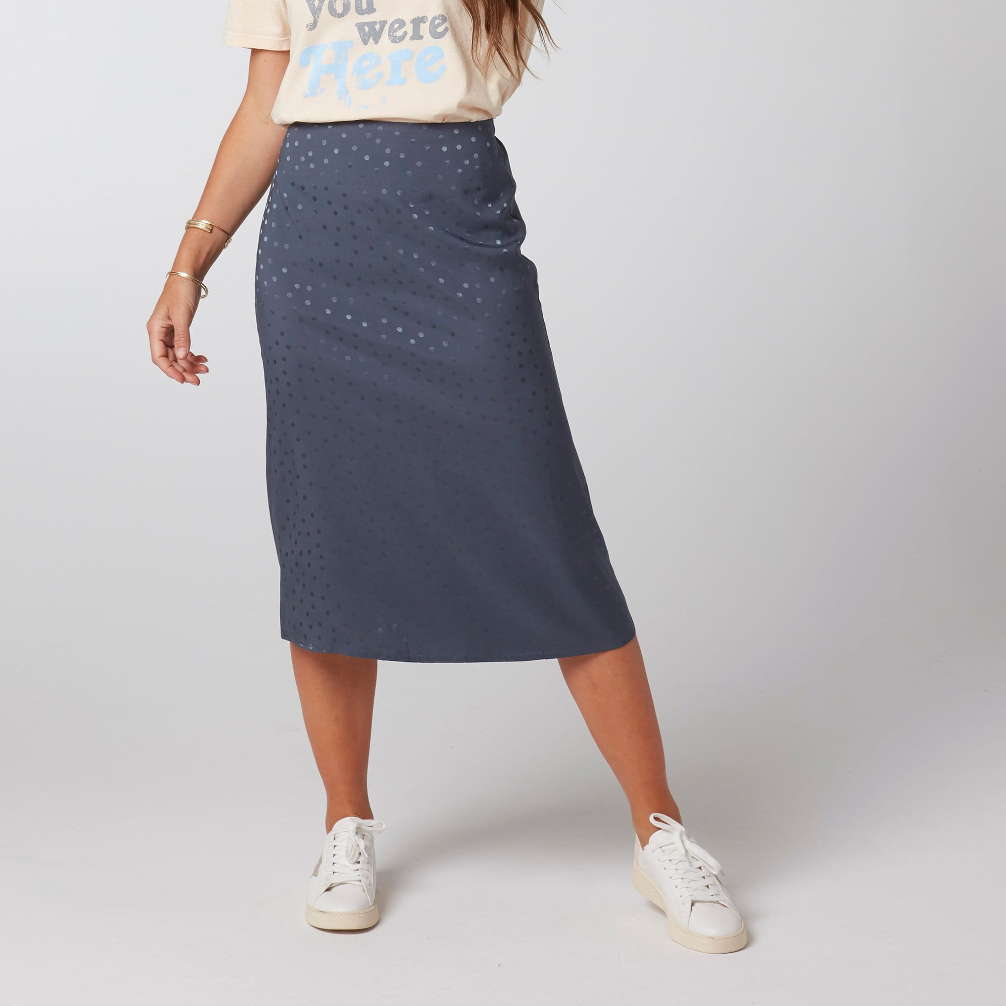 Reflections Skirt