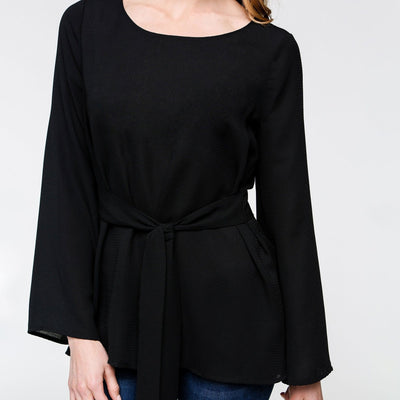 Simply Sophisticated Top
