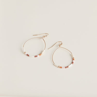Winn Earrings