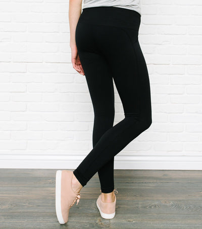 Miracle Ab Shaper Legging