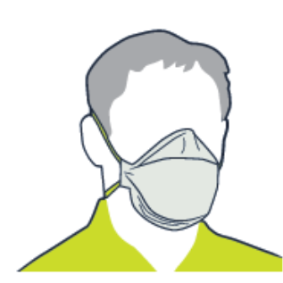 Respiratory Protective Equipment (RPE) - What You Need To Know To Protect Your Workers From Dust and Other Airborne Substances