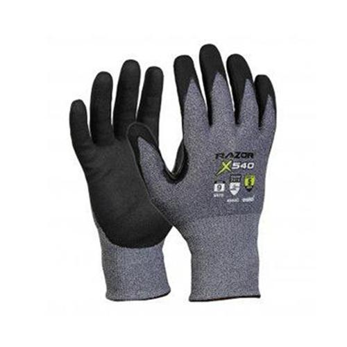 PPE | Hand protection