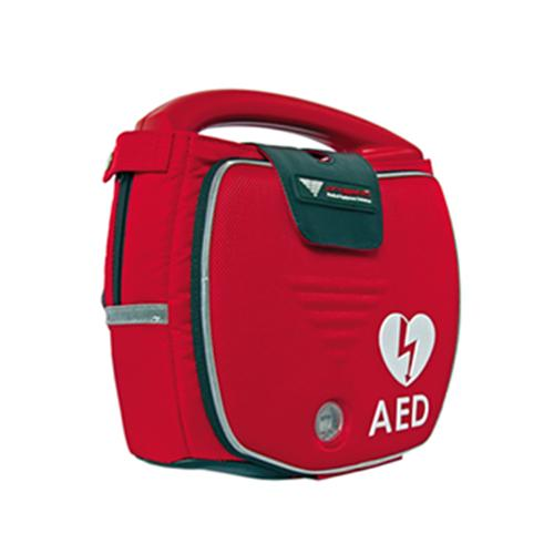 AED & Accessories