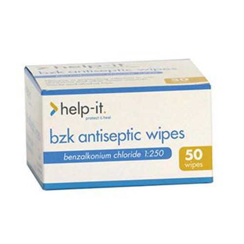 Wipes - Antiseptic wipes, Alcohol wipes & Disinfectant wipes