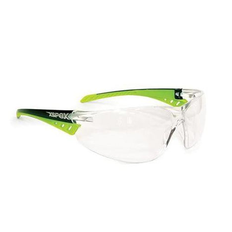 PPE | Eye Protection