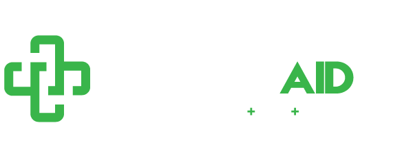 Total First Aid