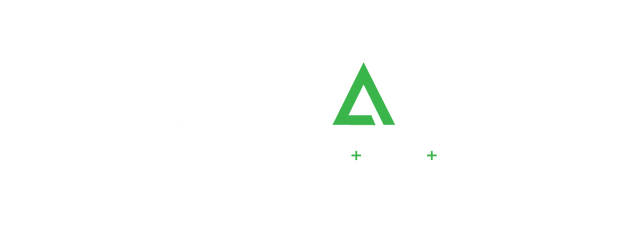 First Aid Plus Limited T/A Total Safety