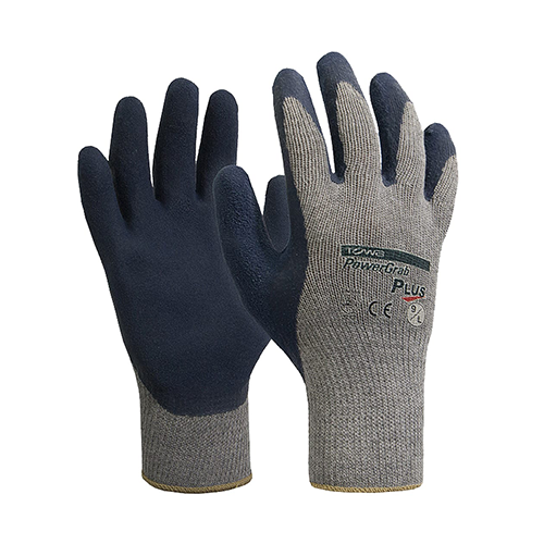 Esko | Towa Powergrab Plus Gloves | 12 Pairs