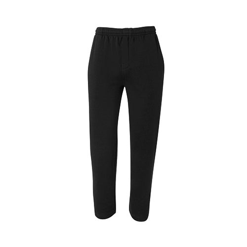JB's Wear | Fleecy Sweat Pant | 3FT