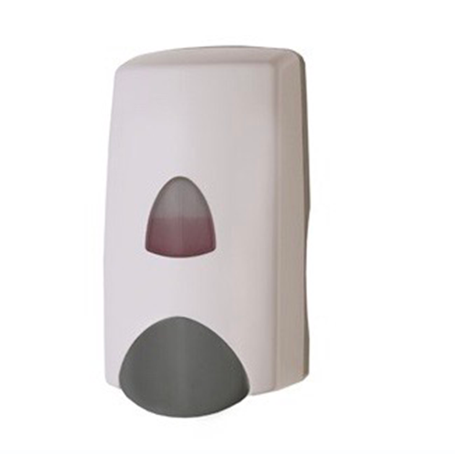 Soap Dispenser | 1 Litre