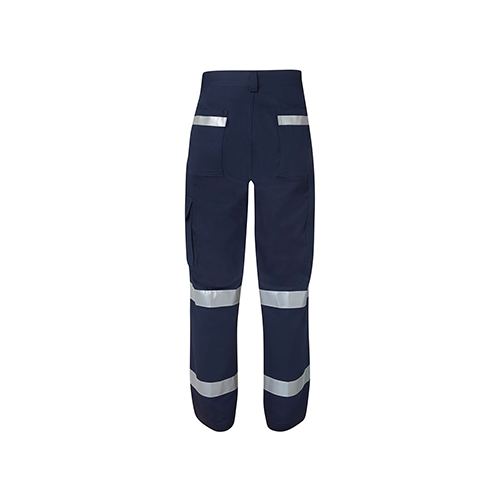 JB's Wear | Mercerised Day & Night Multi Pocket Pant | 6MMP