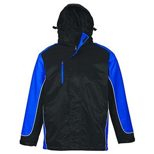 Biz Collection Nitro Jacket (Each)