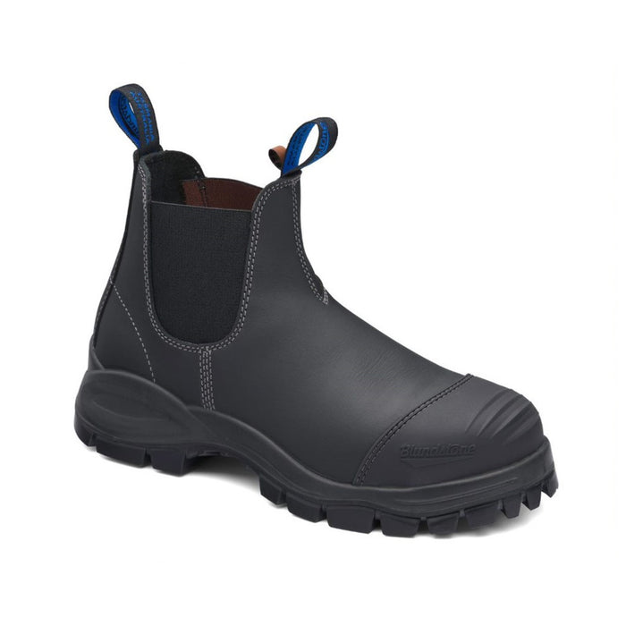 Blundstone | Slip On Safety Boot