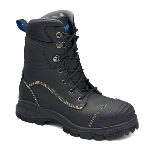 Blundstone | Lace-Up XFoot Safety Boot