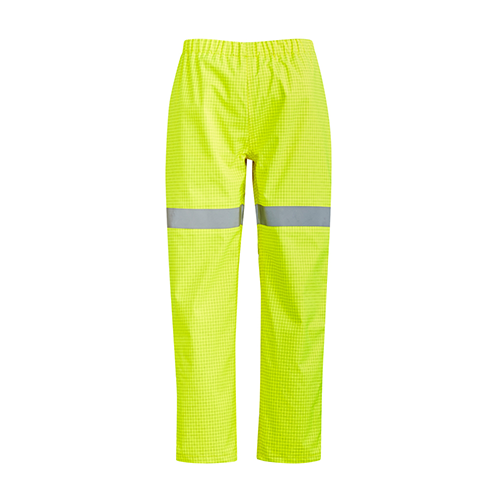 Syzmik Workwear | ARC Rated Waterproof Pants | ZP902